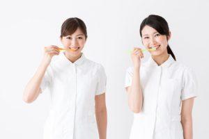 歯科衛生士004
