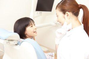 歯科衛生士002