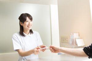 歯科衛生士003