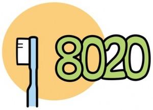 8020運動